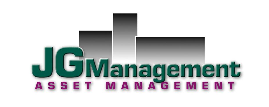 JG Management