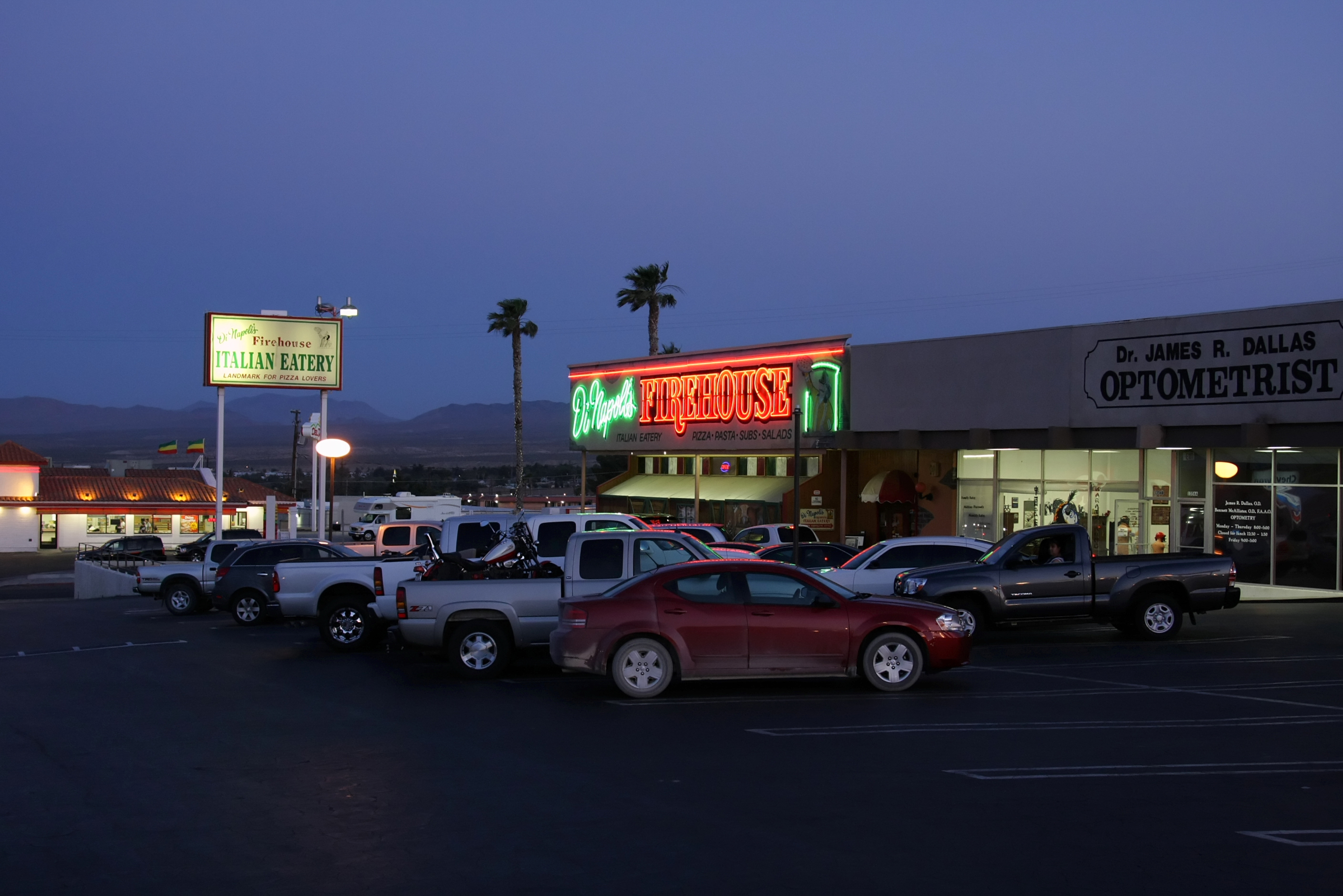 Barstow Ca Property Management